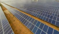 Juwi wins contract from AIIM for 250MW solar power plants in South Africa