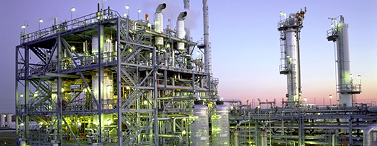 Air Products to build a new liquid hydrogen plant at its industrial gas facility at La Porte, Texas.