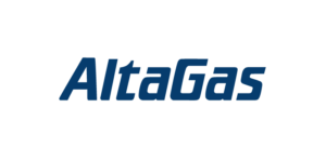 AltaGas to divest $560m worth midstream and power assets