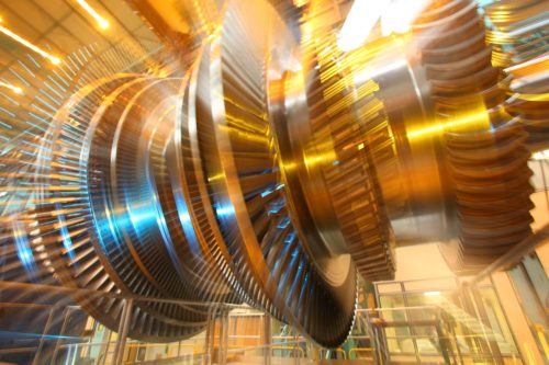 GE Power's Arabelle steam engines to be used in El Dabaa nuclear power plant