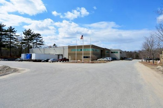 Monogram Snacks meat snacks facility expansion to bring 300 jobs