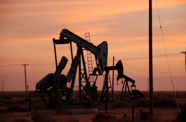 Noble Energy Partners acquires stakes in Bakken and Eagle Ford shale assets