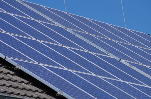 US residential solar company Momentum Solar secures investment from Advantage Capital