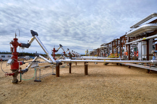 Husky Energy witdhraws its $5bn offer to acquire MEG Energy