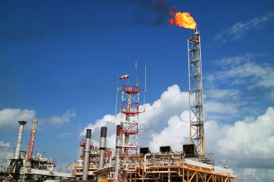 Delek Group to acquire Shell's stake in Caesar Tonga oil field for $965m