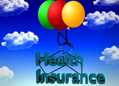Anbang Insurance to sell stake in Chinese health insurer Hexie Health