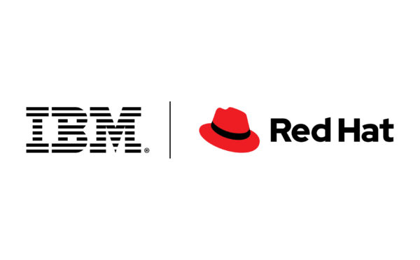IBM acquisition of Red Hat