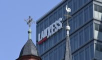 Lanxess to sell its chrome chemicals business to Brother Enterprises.