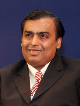 Reliance Industries to sell 20% stake in O2C unit to Saudi Aramco