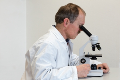 ARUP, Techcyte co-develop AI-augmented ova and parasite detection tool