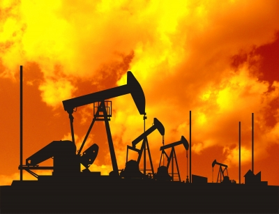 Concho Resources to sell New Mexico Shelf assets to Spur Energy Partners