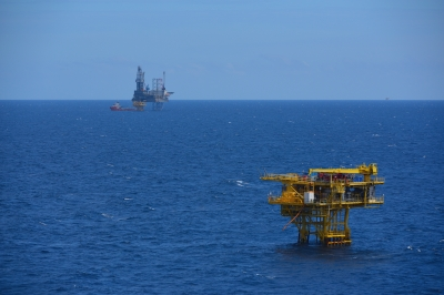 BHGE and Ocean Installer bag Balder X project contract from Vår Energi
