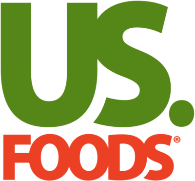US Foods acquisition of SGA Food Group - US Foods acquires SGA Food Group