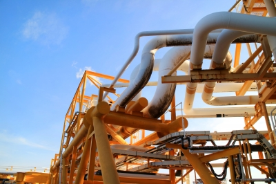 Barossa Offshore Project : Allseas Group bags EPCI contract for Barossa gas export pipeline.