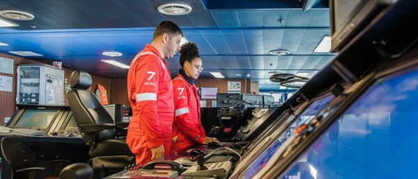 Subsea 7 wins Pierce Depressurisation Project from Shell
