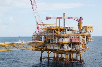 Ghasha ultra sour gas project