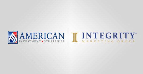 Integrity Marketing Group acquires American Investment Strategies.
