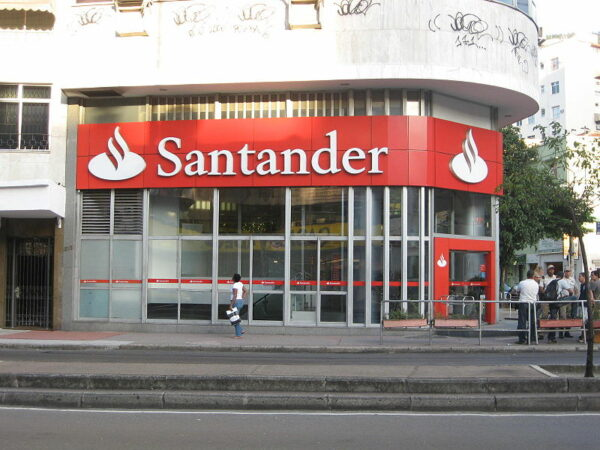 Santander to divest its Puerto Rico banking business to FirstBank Puerto Rico
