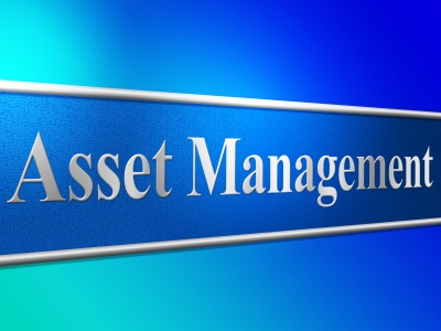 Assured Guaranty acquires BlueMountain Capital Management