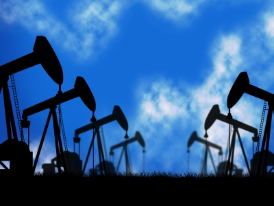 Weatherford bags rig and well services contracts for Iraqi oil field