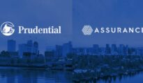 Prudential Financial acquires Assurance IQ