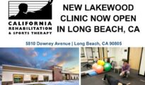 Cal Rehab – Lakewood outpatient clinic - California Rehabilitation & Sports Therapy in Long Beach, CA.