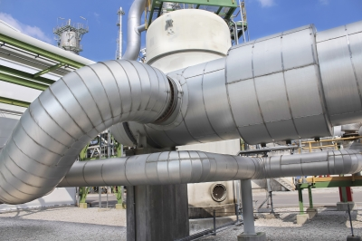 New midstream company Ironwood II launched with EnCap Flatrock's backing