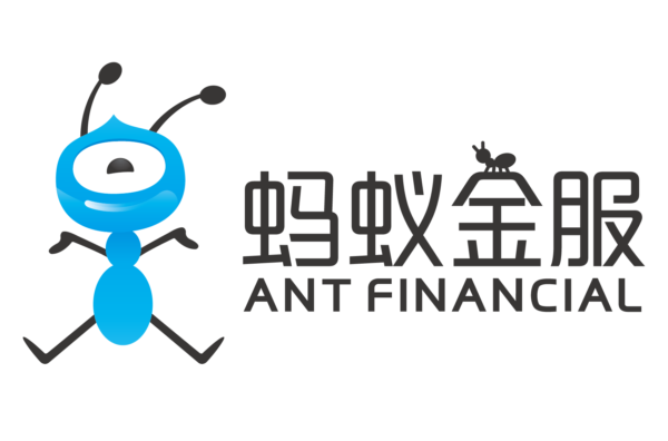Ant Financial, Vanguard create JV for investment advisory services in China