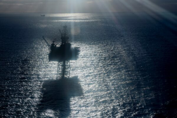 Vår Energi, the operator of the Ringhorne East fields, has closed its $4.5bn acquisition of ExxonMobil's Norwegian upstream assets