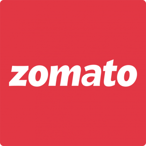Zomato acquires Uber's Indian food delivery business Uber Eats India