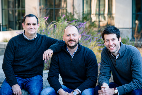 US cyber insurance company At-Bay raises $34m in Series B round