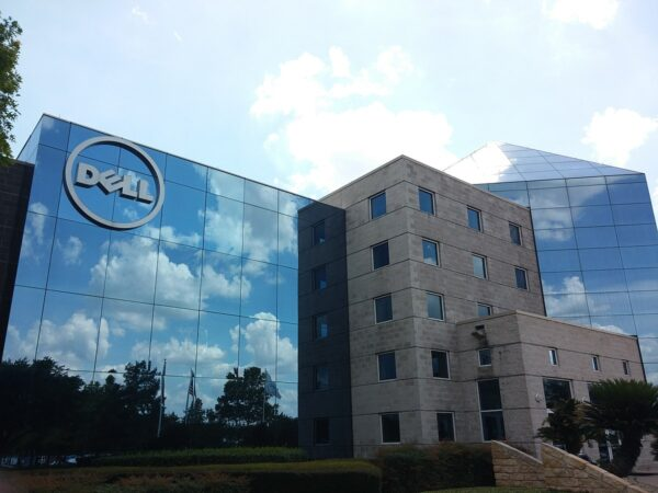 Dell Technologies to sell cybersecurity business RSA to an investor consortium for $2bn