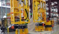 Hunting acquires Enpro Subsea, a subsea production technology provider