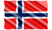 PGNiG increase stake in Duva oil and gas field, offshore Norway