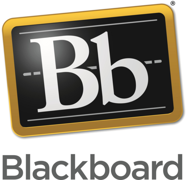 Blackboard to sell Open LMS to Learning Technologies Group for $31.7m
