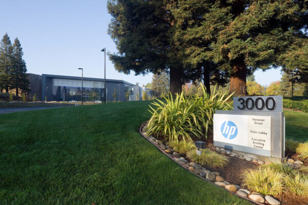 HP rejects $35bn takeover bid from Xerox