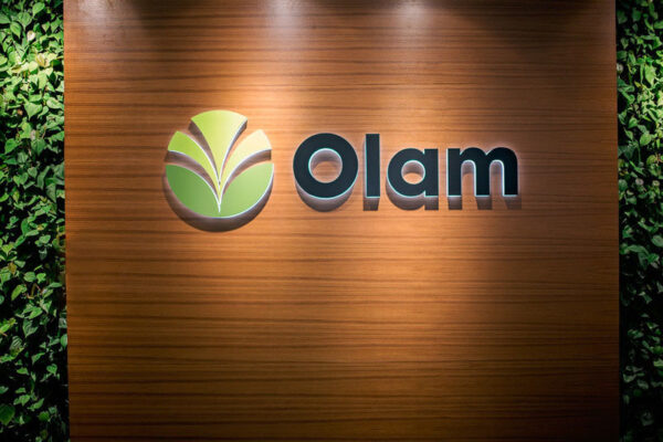 Olam International to sell out its stake in Indonesian sugar producer Far East Agri