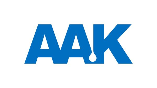 AAK to acquire 75% stake in NPO Margaron.