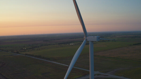 GE wins contract from POWERICA for Rajkot and Khambaliya wind farms