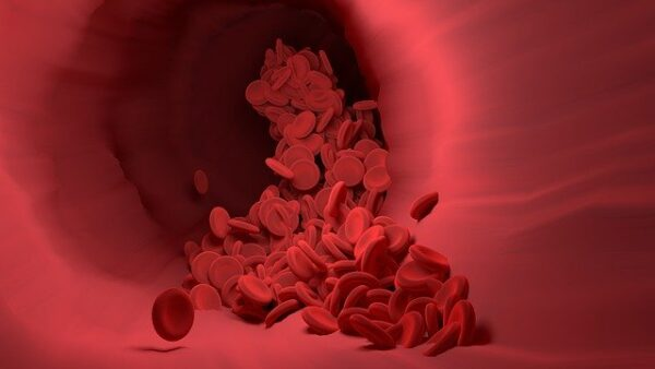 Protagonist Therapeutics secures orphan drug designation from FDA for polycythemia vera treatment