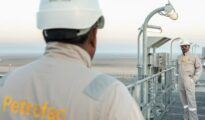 Petrofac wins contract from Tatweer Petroleum for Bahraini gas project