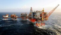 Aker Solutions wins $175m contract extension for Aker BP's Norwegian fields