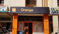 Temenos helps Orange Bank Africa implement mobile-first banking strategy