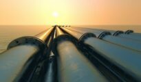 Atlantic Coast Pipeline project scrapped by Dominion Energy and Duke Energy