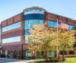 Block MEMS wins DHS-CWMD contract for detecting chemical threats on shipped parcels