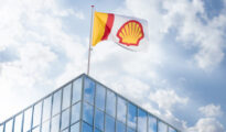 Shell Australia bags NOPSEMA approval for the Crux gas project in Browse Basin.