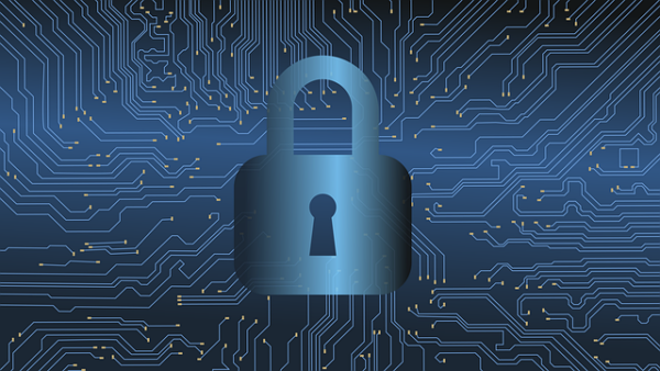MedCrypt acquires MedISAO, a medical device cybersecurity software firm.