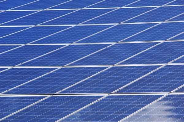 Dominion Energy acquires Madison Solar generating facility in Virginia from Cypress Creek Renewables.