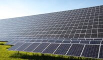 Carlyle Group acquires 100MW solar power plants in Maine from BNRG