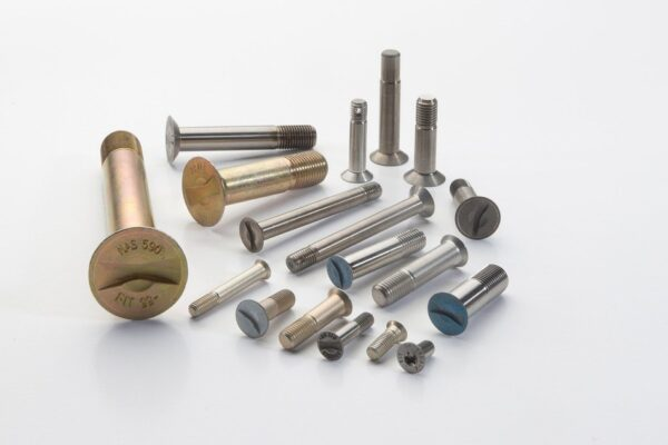 Fastener Innovation Technology acquired by Avantus Aerospace
